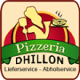Pizza Dhillon