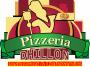Restaurant Pizzeria & Lieferservice Dhillon